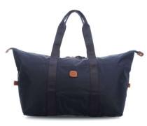 X-Bag Reisetasche aqua