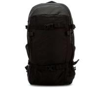 Venturesafe X40 Rucksack 15″ schwarz
