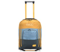 Terminal 40 Rollenreisetasche 17″