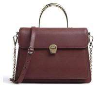 Genoveva Handtasche