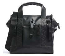 Re-Leather Show Ping Handtasche