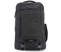 Transit The Authority Pack Laptop-Rucksack 15″