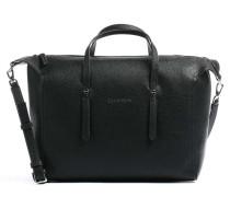 CK Everyday Handtasche