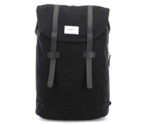 Stig Series Stig Large Laptop-Rucksack 16″