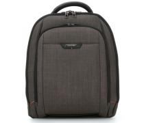 Pro-DLX 4 SP 16'' Laptop-Rucksack
