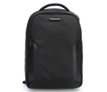 Biz 2.0 Laptop-Rucksack 15″