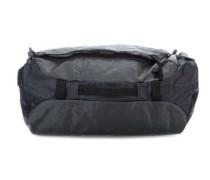 Transporter 40 Reisetasche schwarz