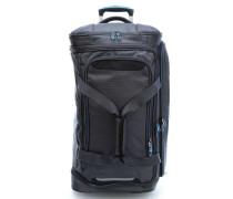 Crosslite 4.0 Rollenreisetasche