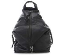 Stitch IgaS7 Rucksack schwarz