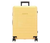 H7 Essential Glossy 4-Rollen Trolley