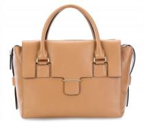 Garance Handtasche