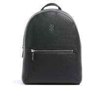 TH Essence Rucksack