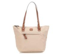 X-Bag Shopper