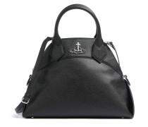 Windsor Handtasche