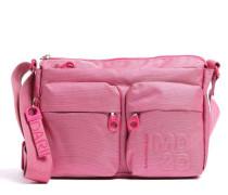 MD20 Umhängetasche pink