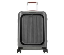 Relyght Plus 4-Rollen Trolley 15″