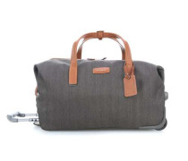 Lite DLX Rollenreisetasche