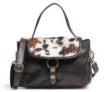 Brigitta Handtasche