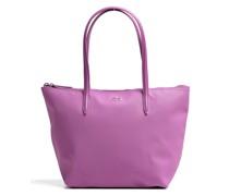 L1212 Concept Shopper
