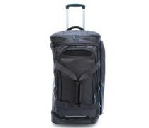Crosslite 4.0 Rollenreisetasche 69