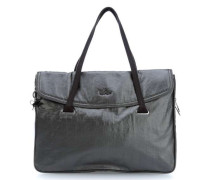 Basic Plus LM Superwork 14'' Laptoptasche schwarz