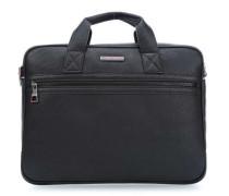 Essential 14'' Laptoptasche schwarz
