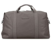 SoFo Weekender taupe