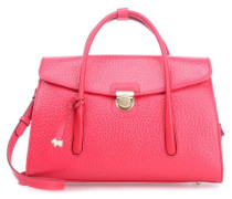 Smith Street Handtasche pink