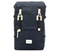 Urban Outdoor Harald Rucksack 17″ navy