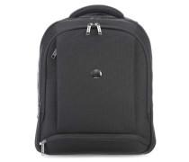 Montmartre Pro Business 14'' Laptop-Rucksack schwarz