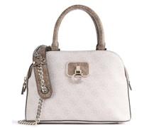 Alisa Handtasche