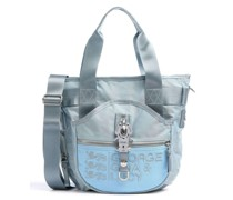 Nylog Miss Mini Piece Handtasche