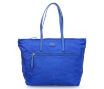Portofino Handtasche blau