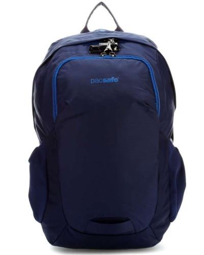 Venturesafe G3 15 Rucksack 13″ blau