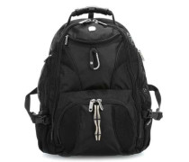 Backpacks Collection 17'' Laptop-Rucksack SA1900-22-15