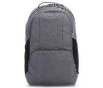 Metrosafe LS450 Laptop-Rucksack 15″