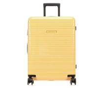 H6 Essential Glossy 4-Rollen Trolley 64