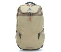 XTA 15'' Rucksack beige