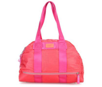 Time Out Smuggle Shopper pink