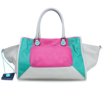 Amelia M Handtasche mehrfarbig