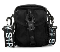 Roots Strong Allnighter 72 Schultertasche