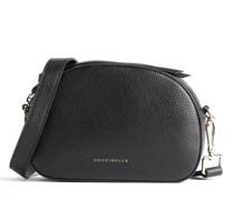 Mini Bag Umhängetasche