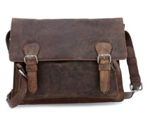 Antic Laptoptasche 13″