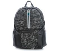 Bagmotic Laptop-Rucksack 14″