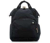 Citysafe CX 13'' Rucksack schwarz