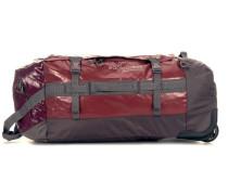 Cargo Hauler 110 Rollenreisetasche 77 cm
