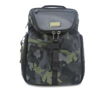 Alpha Bravo Willow 15'' Rucksack camouflage