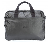 Basic Plus LM Kaitlyn 14'' Aktentasche mit Laptopfach schwarz