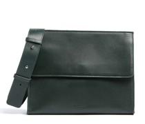 Elite Handtasche