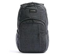 Campus Premium 28 Rucksack 15″